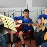 Midlothian Council is to abolish the £168 a year charge to parents for their children's music tuition following an amendment to the 2015/16 budget lodged by Green councillor Ian Baxter. […]