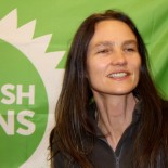Midlothian Green Party has chosen Loanhead resident and community activist Daya Feldwick as their candidate in the forthcoming Midlothian West by-election. Daya has lived in Loanhead for the past 16 […]