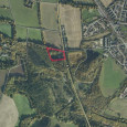 Midlothian's Green councillor, Ian Baxter, has severely criticised the decision by the Local Review Body to overturn planning officials' refusal of an application to build ten houses in an area […]