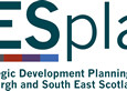 ​ ​​​​​​ Publication of Proposed Strategic Development Plan  13 October – 24 November 2016 SESplan, the Strategic Development Planning Authority for South East Scotland, have prepared a new Proposed Strategic Development Plan. The Proposed Strategic […]