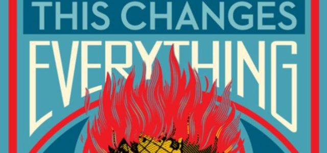 Film Night: On Monday 21 November we are showing the film This Changes Everything. This will be at the Dalkeith St John's and King's Park Church Hall and start at […]