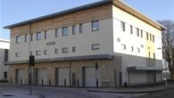 Midlothian Green Party says the Ministry of Defence announcement that Glencorse Barracks will be closed by 2032 is an opportunity to plan for the facilities to be used for the […]