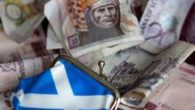 In three weeks the Scottish Government will publish its own draft budget. We can't afford to judge it on the basis of a few popular stand-alone policies. We have to […]