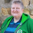 Helen Blackburn Green Party candidate for Midlothian West in May 2017 Midlothian Council elections. Candidate statement   I have lived in Rosewell for almost eighteen years. I have been a […]