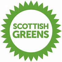 The Scottish Greens today (11 April) launched their national manifesto for the local council elections, prioritising the protection of public services such as schools and social care. The Greens are […]