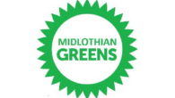 Midlothian Green Party has called for full public disclosure of the agreement between Labour and the Conservatives, following revelations that the parties have struck a deal to run Midlothian Council […]